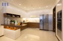 Cần bán gấp căn hộ Thảo Điền Pearl, 3PN, giá 4.5 tỷ, full nội thất. LH: 0901 434 303