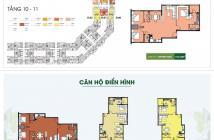 Cần bán căn hộ CELADON CITY