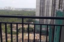 Bán căn hộ chung cư tại Dự án The Park Residence, Nhà Bè, Sài Gòn diện tích 58m2  giá 1.4 Tỷ lh 0918880040-0978166633