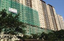 Bán căn hộ chung cư tại Dự án The Park Residence, Nhà Bè, Sài Gòn diện tích 52m2  giá 1,3 Tỷ