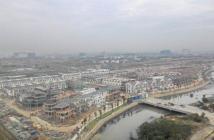 Cần bán gấp căn hộ Krista 2PN view sông. LH 0901.33.88.01