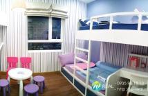 Bán lại 20 suất mua căn hộ Lũy Bán Bích, Sacomreal Tân Phú, giá cực ưu đãi - Sacomreal: 0901.839.179