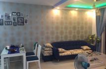 Bán căn hộ 8X Đầm Sen 1PN giá 900tr bao gồm tất cả, nhận nhà ở ngay, LH: 0939 72 0039