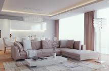 Bán 2.47tỷ căn hộ 3PN nội thất cao cấp tại dự án chung cư Phú Hoàng Anh