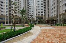 Bán căn hộ cao cấp The Estella thiết kế ban công rộng thoáng, full nội thất, giá từ 4,1 tỷ