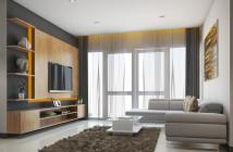 Sở hữu căn hộ Kingsway Tower, 2 PN, giá 868 triệu ngay gần Aeon Mall Tân Phú, LH 0931269993