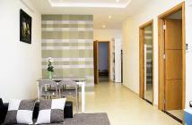 Bán lại căn hộ Linh Tây 2 phòng ngủ - 60m2, 1.4 tỷ vào ở ngay, 5 phút ra Phạm Văn Đồng