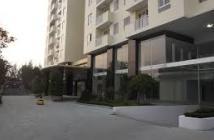 Bán căn hộ chung cư Tecco Linh Đông 80.5m2 giá 1.3 tỷ, chính chủ