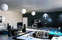 Bán căn hộ Vincom Đồng Khởi cập nhật mới nhất giá từ 18 - 45 tỷ