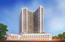 The Pegasuite chính thức mở 4 tầng đẹp nhất, với chiết khấu 6% LH: 0908 407 404