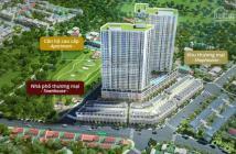 The Pegasuite, MT Tạ Quang Bửu, giá chỉ từ 1,4 tỉ/căn, góp 1%/th, ký HĐ 15%, CK ngay 6%. LH: 0901.827.857