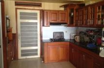 Chính chủ bán căn hộ Ehome 2 - Phước Long B, Q. 9, TP. HCM (miễn trung gian)