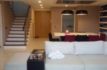 Chủ nhà cần bán gấp căn hộ Penthouse The Estella trung tâm Quận 2