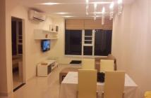 Bán căn hộ cao cấp Terra Rosa, 92m2, có sổ hồng, full nội thất gỗ, LH 0909768466