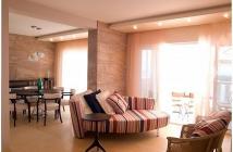 Cần bán gấp căn hộ The Garden mặt tiền Tân Kỳ Tân Quý, 62m2 giá 1.65 tỷ. LH: 0945742394