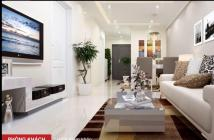 CC rẻ và đẹp nhất quận Bình Tân, LK trung tâm, giá chỉ 1,1 tỷ/căn, hoàn thiện. LH 0972930936