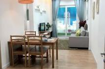 900tr sở hữu căn hộ mặt tiền Lý Chiêu Hoàng, quận 6. Tháng toán 1%/tháng