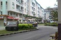 Đổi nhà bán gấp căn hộ chung cư ehome 1,sổ hồng,giá 760 triệu