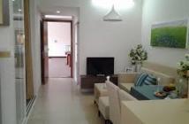 Cần bán căn hộ Ehome 1,đỗ xuân hợp, p. Phước Long B, Quận 9.