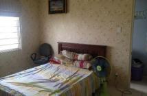 Chính chủ bán chung cư ehome 2,căn hộ t5,dt 64m2,2pn,2wc,sổ hồng