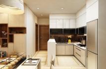 Bán căn hộ Mỹ Khánh 4, Phú Mỹ Hưng, DT: 113m2, ngay Nguyễn Đức Cảnh, giá: 3.4 tỷ
