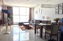 Bán căn hộ 2PN Thảo Điền Pearl Q2, tầng cao view sông, full NT, đang cho thuê. LH0902995882