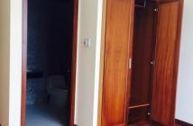 Cần bán gấp căn hộ Block B, 114m2, chỉ 2 tỷ 750tr Hoàng Anh Thanh Bình, tel: 0903388269