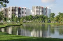 Bán căn góc 2PN tầng 8 Celadon City tháng 7/2017 nhận nhà, bán 1,428 tỷ (có VAT)