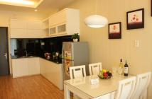 Cần bán gấp căn hộ Hưng Ngân Garden, giá 1,1 tỷ đồng, đã làm lại nội thất đẹp. Lh 0943908972