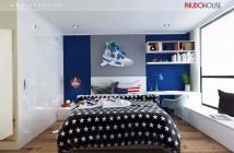 Cho thuê căn hộ 1,2,3 phòng ngủ - giá cực tốt- 0938998192 Ms Nhung