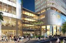 Mở bán đợt cuối giá cực sốc căn hộ sân bay Tân Sơn Nhất Sky Center, thanh toán chỉ 70% nhận nhà