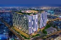 Căn hộ SKy Center, gần sân bay Tân Sơn Nhất, 2PN từ 2.7 tỷ/căn, sắp bàn giao