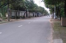 Bán đất tại Đường Nguyễn Thị Tồn – Bửu Hòa - TP Biên Hòa - Đồng Nai giá 8,9tr/nền