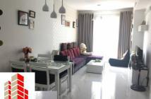 Quý khách muốn mua căn hộ Hà Đô giá tốt nhất hãy gọi ngay: 0908 879 243 Anh Tuấn
