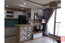Cần bán căn hộ Mỹ Khánh 1, lầu cao, nhà bảo đẹp nhất khu Mỹ Khánh. Giá bán: 4.2 tỷ