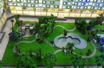 Bán căn hộ Đạt Gia trung tâm Quận Thủ Đức giá chỉ 868tr/ 2PN, nhận nhà ở liền