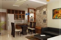 Cần bán căn hộ Khánh Hội 1 giá tốt nhất thị trường