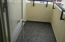 Bán căn hộ Gò Vấp 3pn- 2wc nhận nhà ở ngay chỉ 1.2tỷ/căn, CK cực cao. LH: 0935 85 87 80