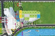 Cần chuyển nhượng căn La Astoria 2, MT Nguyễn Duy Trinh, Q2, giá 1.5 tỷ (VAT, PBT).