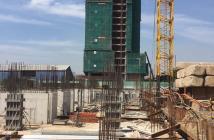 Mở bán căn hộ Trương Đình Hội 2, Q8. 14tr/m2/nhà hoàn thiện. BIDV cho vay 70%. LH 0901303017