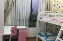 Cần Bán Lỗ GẤP trong ngày căn hộ ASALIGHT ai có nhu cầu thật sự LH:0938880685