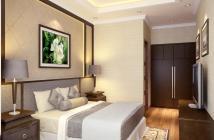 Sở hữu căn hộ 2 PN, 2WC chỉ với 930tr/căn (đã VAT)