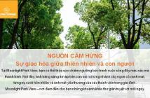 Hot-Năm mới tặng 1 chỉ vàng cho KH giao dịch Moonlight Park View khu Tên Lửa Bình Tân, 0938 599 586