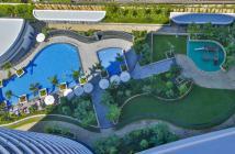 Cần bán căn hộ City Garden giá 3,2 tỷ chính chủ LH 0901496279