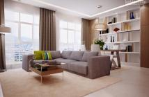 Cần bán gấp căn hộ happy valley, Phú Mỹ Hưng- Q7, DT 86m2, chỉ 3.3 tỷ. LH 0916195818.