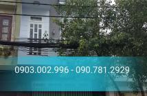 Cần bán nhà MT đường Lê Đình Thám, P. Tân Quý, Q. Tân Phú. DT 4,5x16m. Nhà trệt 2 lầu. Giá 4.95 tỷ (TL)