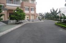 Bán căn hộ chung cư Vĩnh Tường Tân Tạo Bình Tân giá 920tr