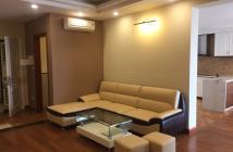 Cần bán gấp CC Ehome 3 quận Bình Tân, có nội thất, 50m2, 1PN, lầu 8, lô B1. Giá 980 tr TL