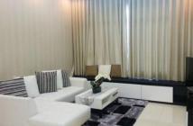 Cần bán gấp chung cư Hồng Lĩnh, giá 1.630 tỷ(thương lượng), A6- 7, 74m2, 2PN, 2WC