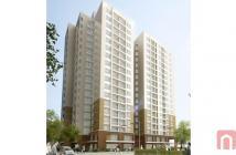 Bán chung cư giá rẻ quận Tân Phú, liên hệ 0868214285- 0934113450